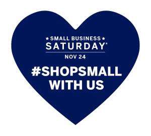 Learn More SOON - #SHOPSMALL - Local Shopping with Local Businesses like Ventura's Water Store