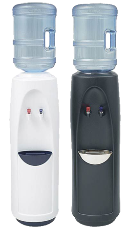 Water Coolers for Bottled Water Delivery - Ventura